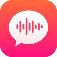 微信听书app最新版