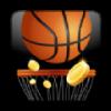 快速篮球Gift Basketball