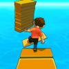 抖音捡木板过河游戏v1.6安卓版