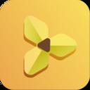 香蕉投屏快播放器(投屏软件)