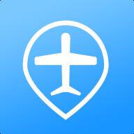 旅行航班查询平台
