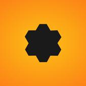 反雷扫雷游戏v8.4.3安卓版