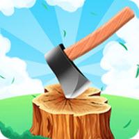 伐木大亨3D无限金币v1.5.15 安卓版