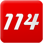 114(查询平台)