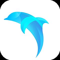 �w�IMv1.0.0 安卓版