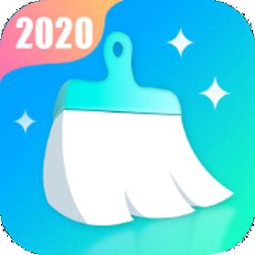 闪电清理王app