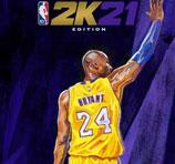 NBA2K21火箭�哈登身形MOD