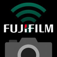 富士微单app