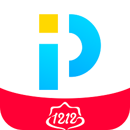 PPTV聚力��l2021最新版