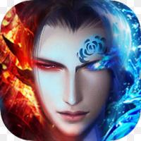 山海�神魔�魇钟�v1.0安卓版