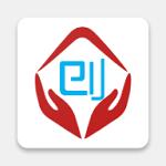 乐创直播app(直播带货)