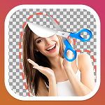 懒图相机app
