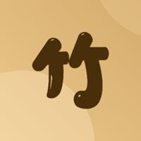 竹年学堂(退休人群学习交流平台)