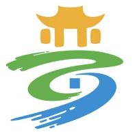 晋中文化旅游网