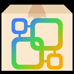 PremiumSoft Navicat Data Modeler中文免�M版