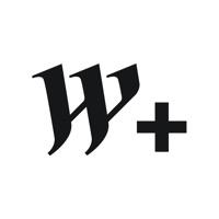 Westfield Plus AU/NZ