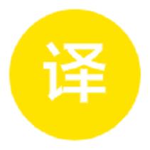 �W�j社交平�_拼音特定�~首字母�s���D�gapp