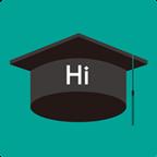 海信学堂app
