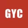 GYC练习系统(普通话考试)