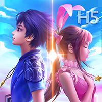 斗�_大�H5最新版