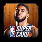 NBA SuperCardv4.5.0.5556609 安卓版