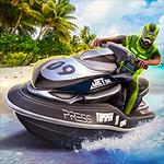 顶尖快艇:竞速3D无限金币版app