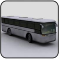 3D巴士停�破解版