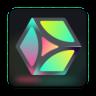 拍呱呱短视频1.0安卓版