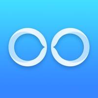 小维智慧家庭国际版SOOVVI Intl软件