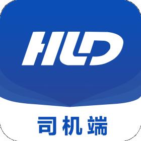 �利�_司�C端app