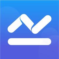 欣码固定资产app
