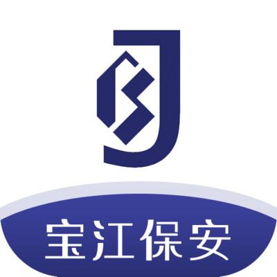 宝江保安信息管理app