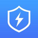电卫士app