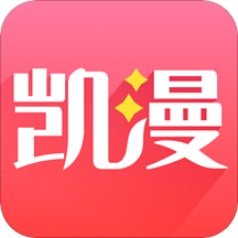 �P漫��app安卓最新版V1.0.0
