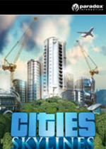 城市天�H�整合版v1.13.1中文版DLCs+必��MOD