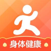 走路大富豪(走路赚钱)v1.0.0安卓版