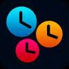 手机精简计时器v1.1.0安卓版