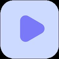 解析工具(支持短视频平台一键去水印)V6.5安卓版