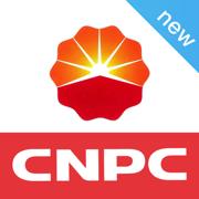 中��石油手�C安全令app