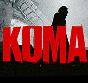 科��Koma