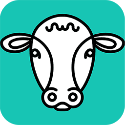 养殖技术分享交流免费版