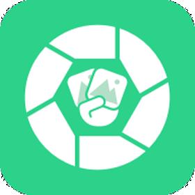 微商图片管家app