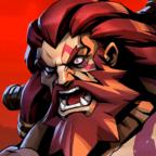 死侍战术传奇终结Grimguard