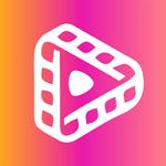 百乎视频app