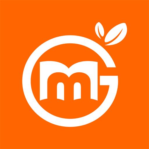 芒果中文v1.0.0 安卓版
