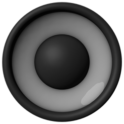 AudioSwitcher(音�l切�Q及音量控制)