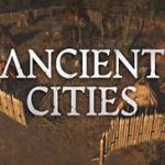 古老城市Ancient Cities