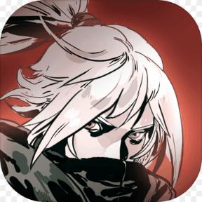 影之刃3官方版v1.15.1安卓版