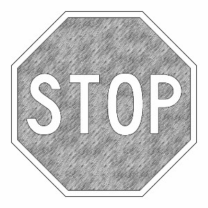 Stop Pro��I版app