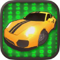 �程��Code Racer
